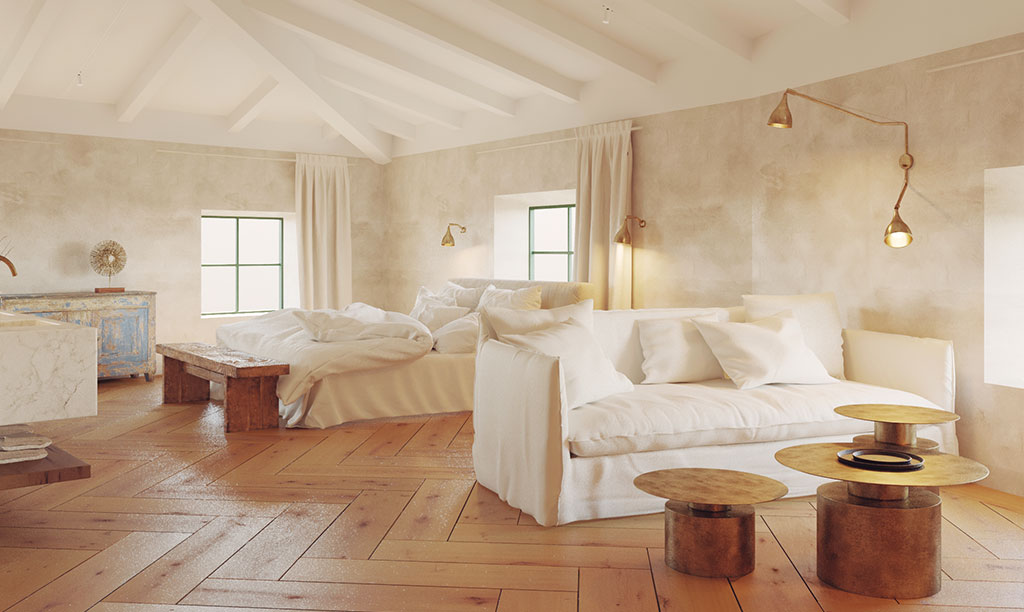 master-suite-habitacio-palau-macelli