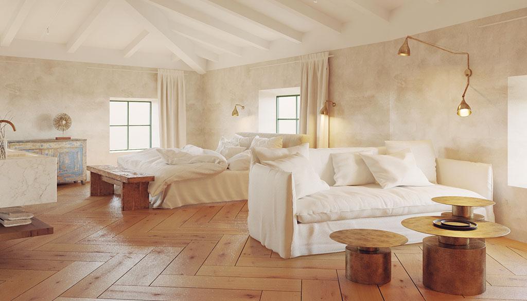 menu-habitacions-master-suite