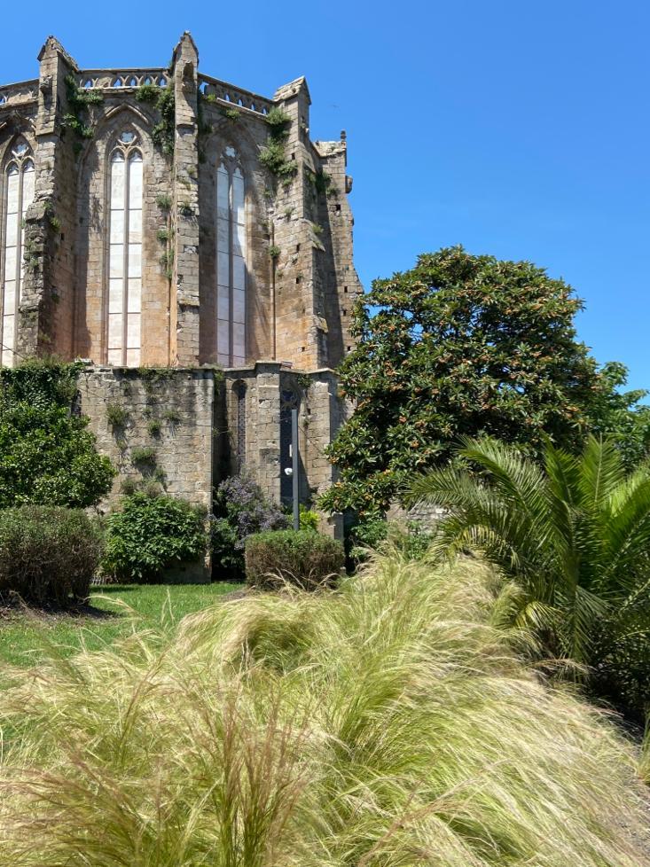 els-jardins-del-mossen